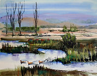 3DuckPondPainting-sm_ShirleyPeters.jpg