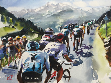 28 Froome Climbing Col d'Aubisque.jpg