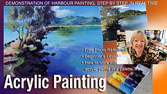 AcrylicPainting-Lesson 20.jpg