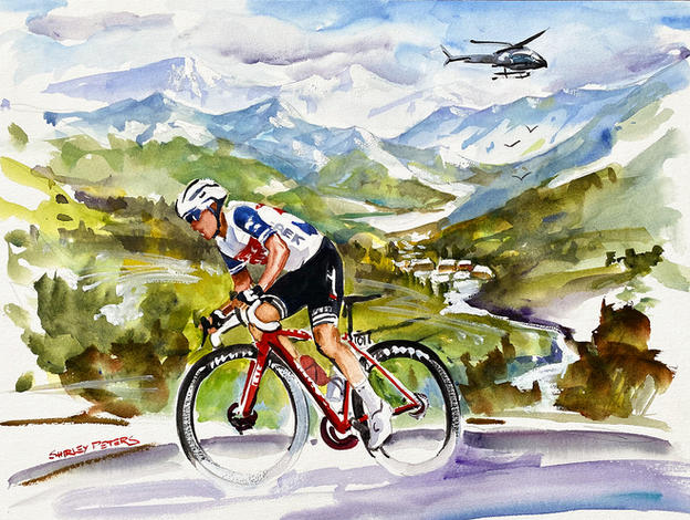 Richie Porte In the Snow Country-sm.jpg
