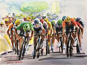 Stage 5 Sagan Wins.jpg