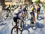 Stage 9: On the Road Roubaix.jpg