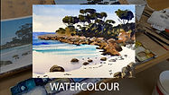 BeachWhiteSandThumbnail Watercolour.jpg