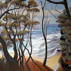 Golden Sands at the Coast $3000
