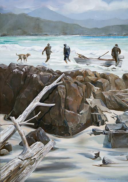 Fishers Return (large)