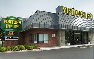visitorsinn.jpg
