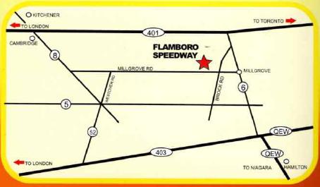 flamboromap.png
