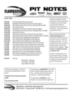 FS 7-4-20_page-0001.jpg