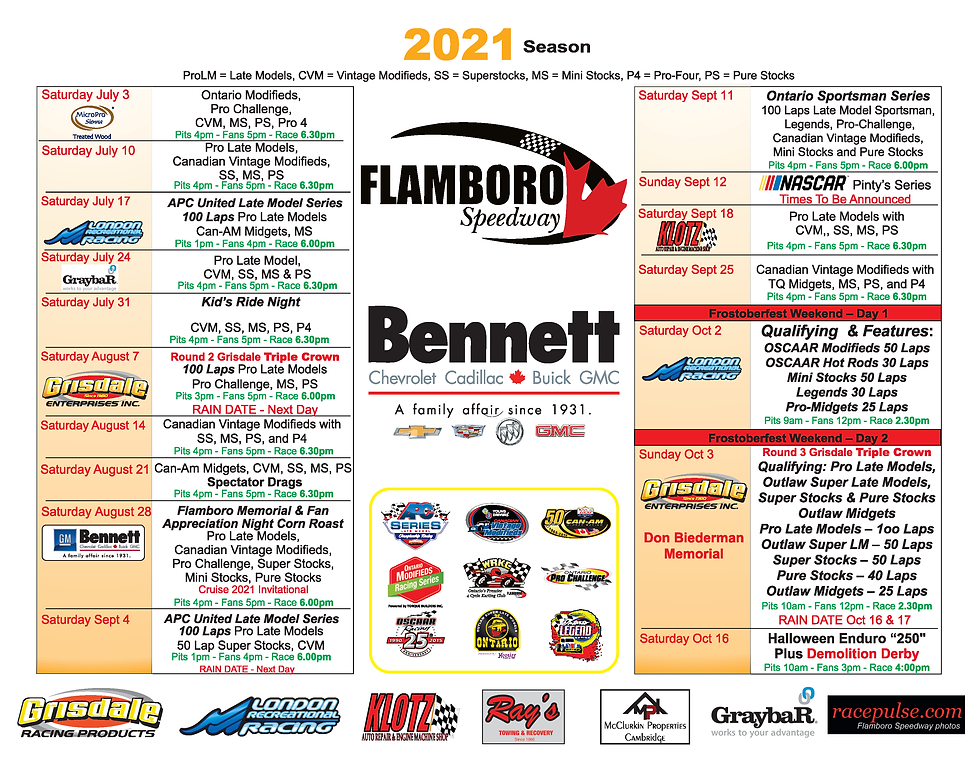 2021 Schedule_after Covid.png