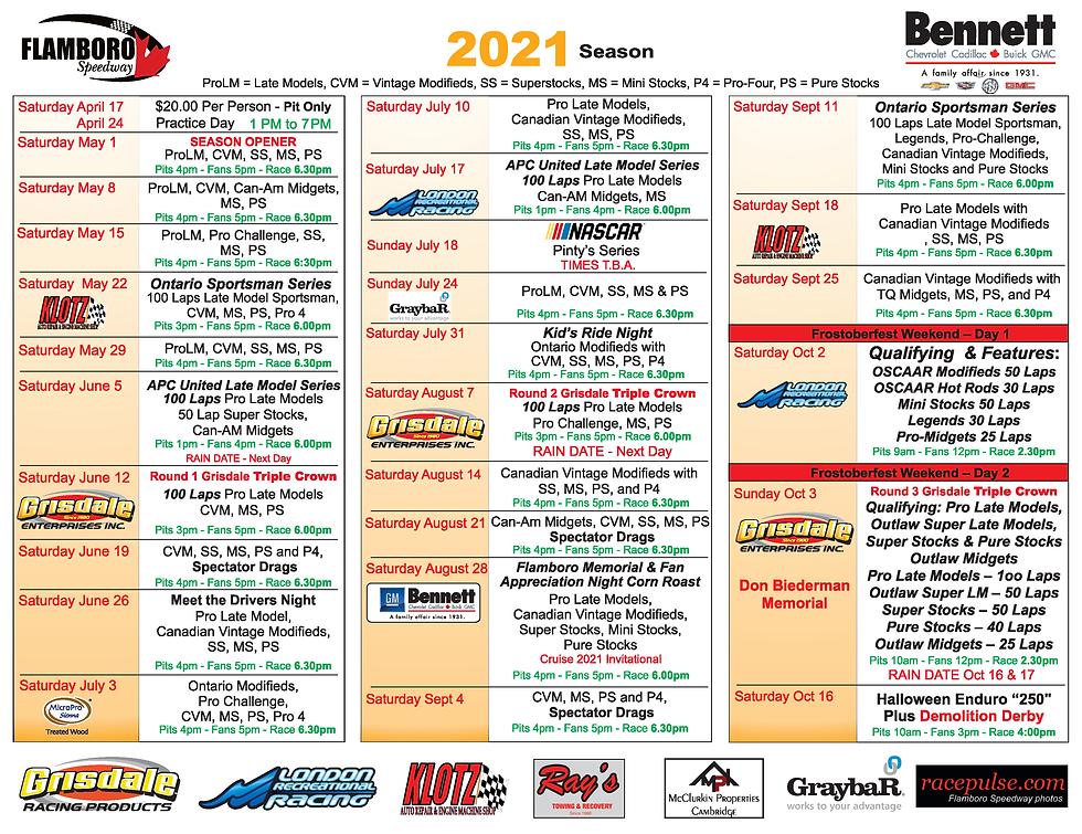 2021 Schedule(1).png