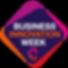 Logo_BIW_mittel_500x500px(1).png
