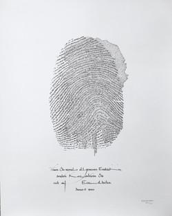 CW_Biographie von Sherlock Holmes_2017_5