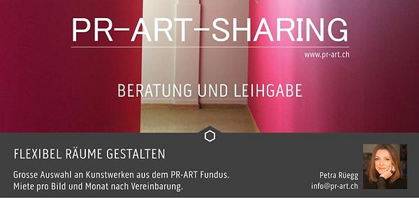 Karte-pr-art-sharing-Vorderseite-2018.pn