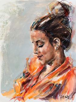 SDM_orange_dress_2019_40x60