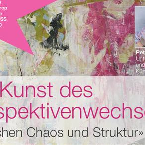 Special-Workshops - zwischen Chaos und Struktur