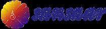 Sansaar logo No background.png