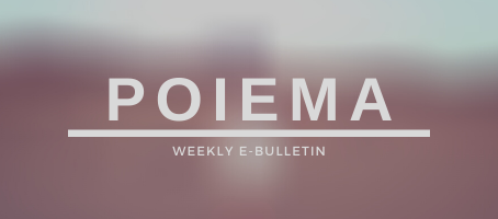 E-bulletin for the week of August 30, 2020