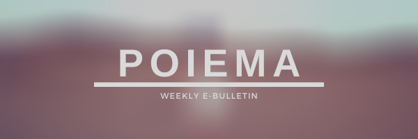 E-bulletin for the week of December 20, 2020