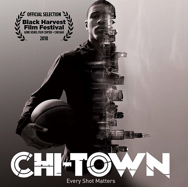 ChiTownPoster.png