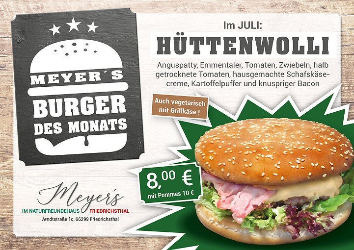 Burger_Juli.jpg