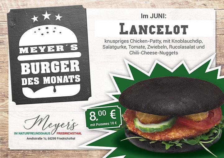 Burger_Juni.jpg