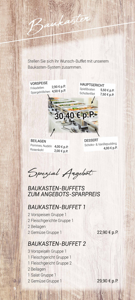 08_20_Buffetkatalog_A4_hoch_DRUCK_Seite_
