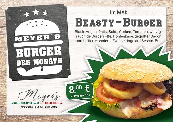 Burger_Mai.jpg