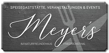 Logo_Meyers.jpg
