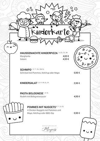 Kinderkarte_01_01.jpg