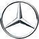 used Mercedes-Benz.png