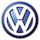 used Volkswagen.png
