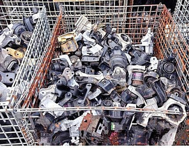 used spare parts for engines.jpg