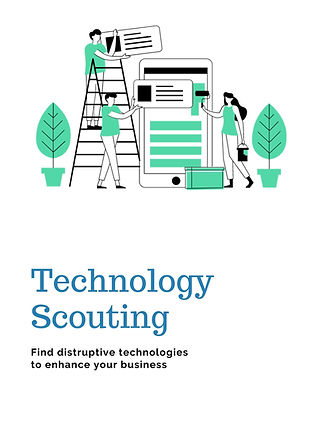 TECHNOLOGY SCOUTING (3).jpg