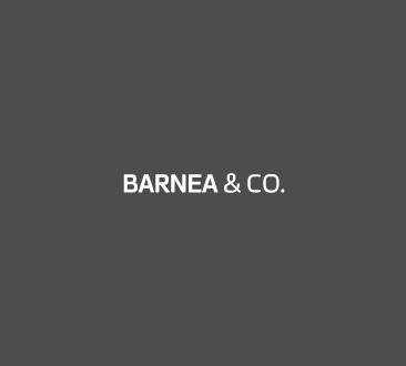Barnea & Co.