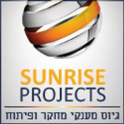Sunrise Projects