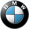 used BMW.png