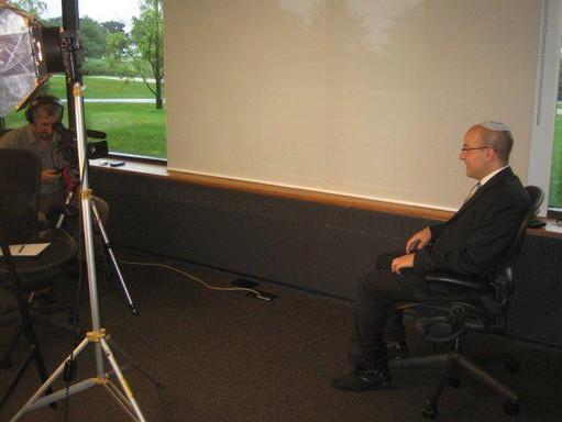 intervista Kellogg TV.jpg