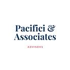 P&A logo .png