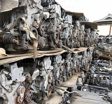 used engine.jpg