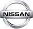used Nissan.png