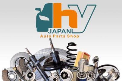 car spare parts.jpg