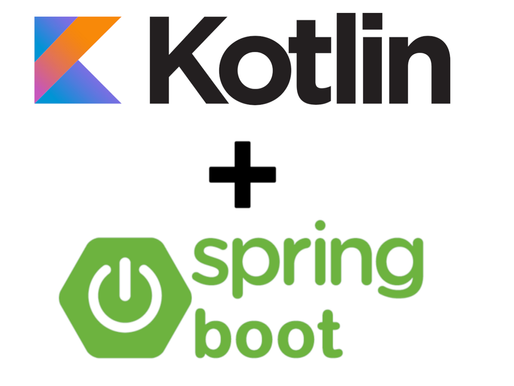 Spring Boot — Hot Swapping a Gradle project in IntelliJ with Kotlin support