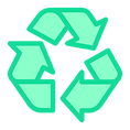 becycle_logo_store.png