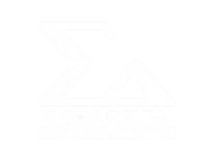Logo_SigmaDelta_white_edited.png