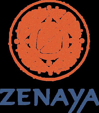 zenaya_logo_front.png