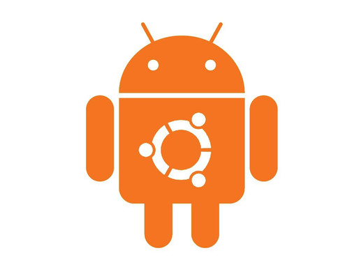 AOSP.dev — 2: Building your first Android image (on Ubuntu) _part-1