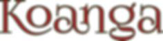 koanga logo ok.png
