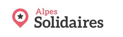 Alpes Solidaires