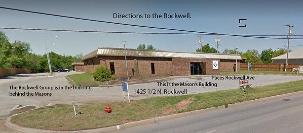 Rockwell-street-view3.jpg