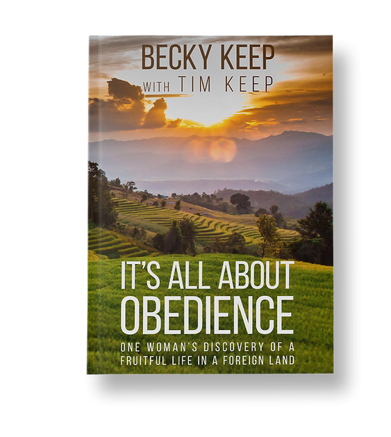 Its All About Obedience Cover.png